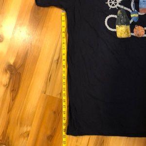 Izod Shirts - Izod 2XLT T-shirt